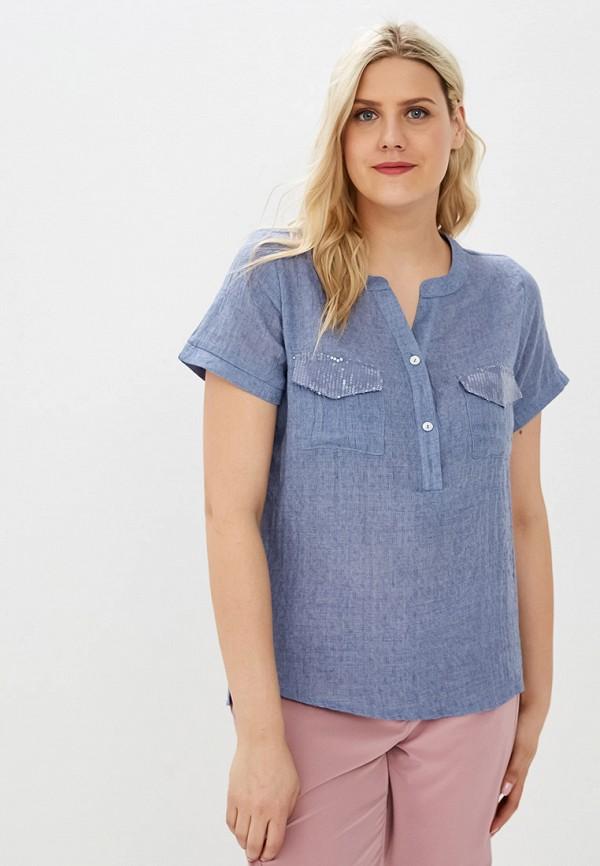 Блуза Milanika Milanika MI063EWEBDM9 блуза milanika milanika mi063ewebdo1
