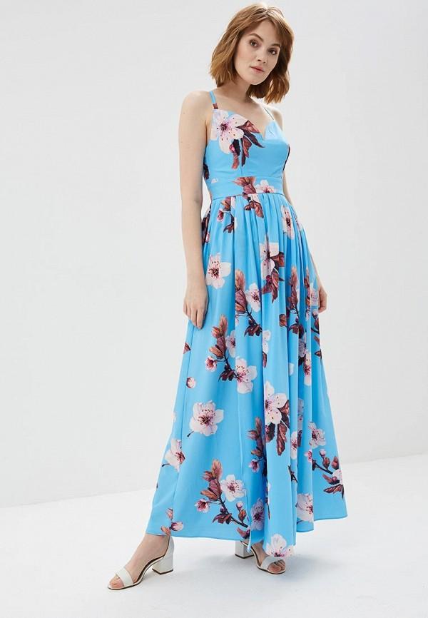 Платье MiraSezar MiraSezar MI068EWBNNM4 платье mirasezar mirasezar mp002xw1h7oo