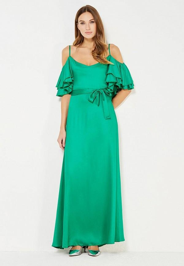 Платье MiraSezar MiraSezar MI068EWXRK41 платье mirasezar mirasezar mp002xw1h7oo