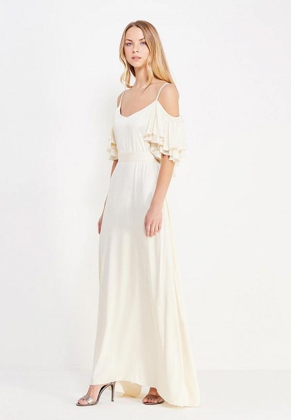 Платье MiraSezar MiraSezar MI068EWXRK48 платье mirasezar mirasezar mp002xw1h7oo