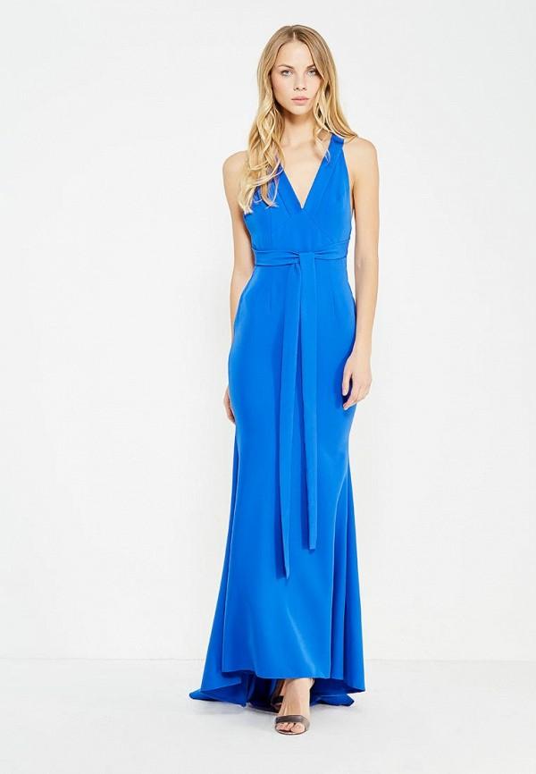 Платье MiraSezar MiraSezar MI068EWXRK52 цена 2017