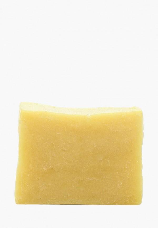 Мыло MiKo MiKo MI071LKANLK1 бытовая химия sandokkaebi хозяйственное мыло для стирки отбеливающее 230 г