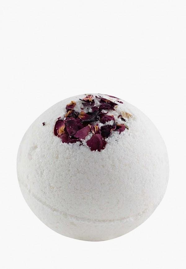 Соль для ванн MiKo MiKo MI071LWANHT1 цена