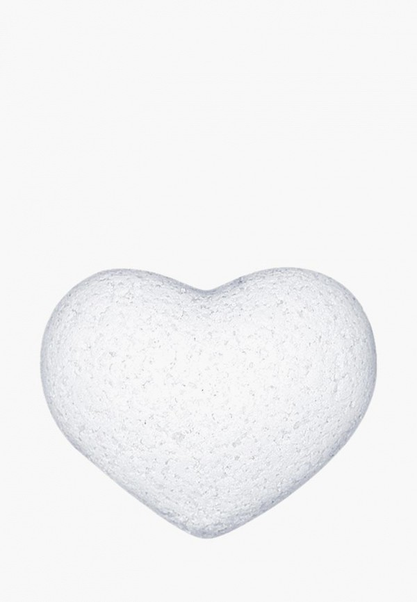 Соль для ванн MiKo MiKo MI071LWCTUQ1