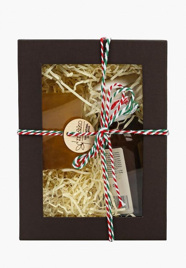 Набор подарочный MiKo MiKo MI071LWENGD3 набор подарочный miko miko mi071lwengd3