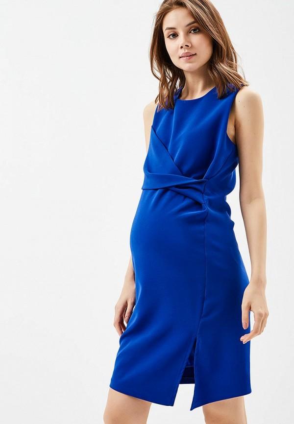 все цены на Платье Mit Mat Mamá Mit Mat Mamá MI073EWBHBU7 онлайн