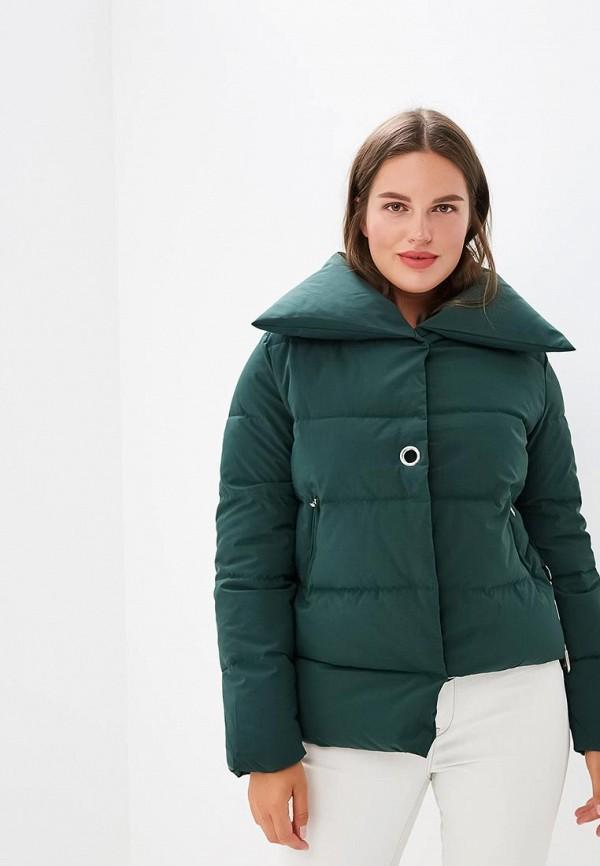 Куртка утепленная Miss Gabby Miss Gabby MI074EWCNFM9 miss miss куртка