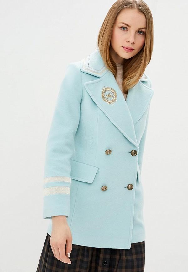 Пальто Miss Gabby