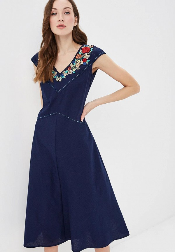 Платье Miss Gabby Miss Gabby MI074EWEVHL9 свитшот miss gabby miss gabby mi074ewcnfk5