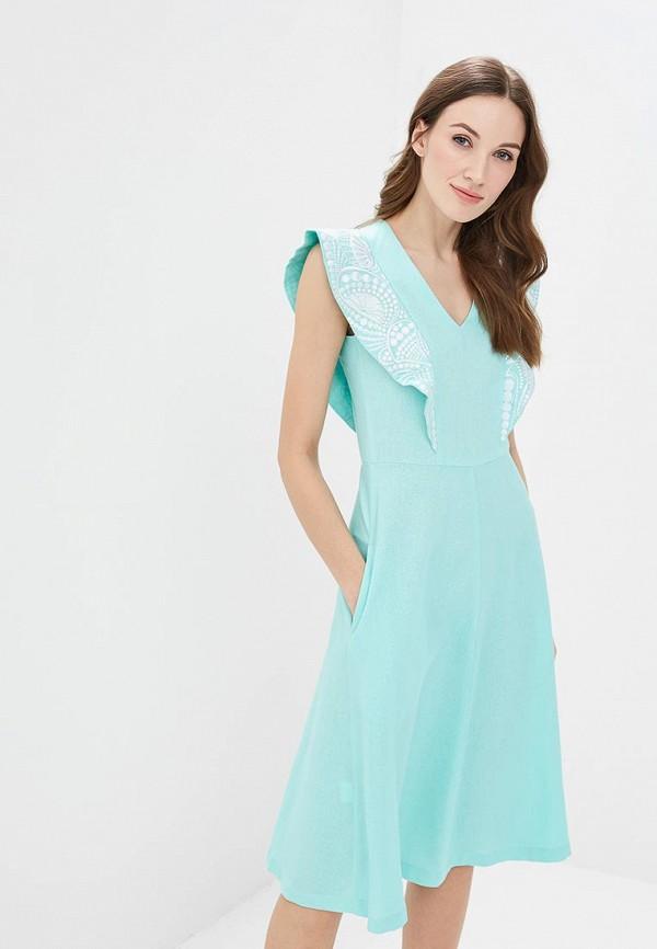 Платье Miss Gabby Miss Gabby MI074EWEVHM4 свитшот miss gabby miss gabby mi074ewcnfk5
