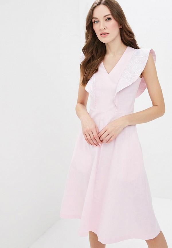 Платье Miss Gabby Miss Gabby MI074EWEVHM5 платье туника на пуговице miss one
