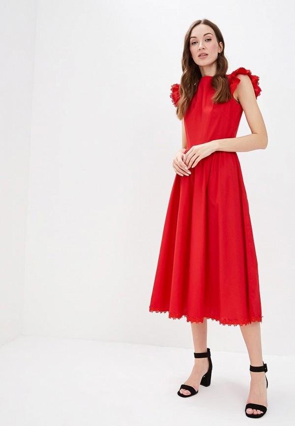Платье Miss Gabby Miss Gabby MI074EWEVHN0 платье туника на пуговице miss one