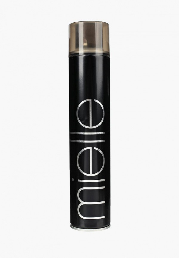 Купить Спрей для укладки Mielle, волос с термозащитой, 300 мл, mi075lwcrqp0, прозрачный, Весна-лето 2019