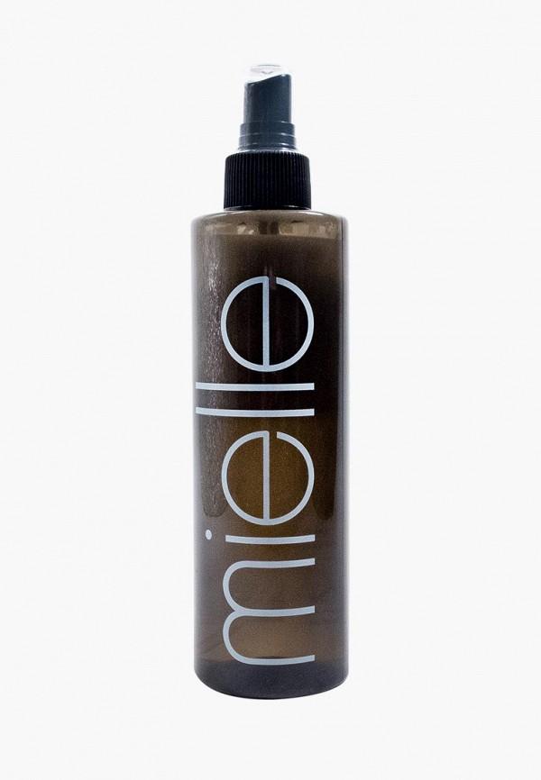 Купить Спрей для волос Mielle, Несмываемый спрей для ухода за волосами, 250 мл, Mielle, MI075LWCRQP4, прозрачный, Осень-зима 2018/2019