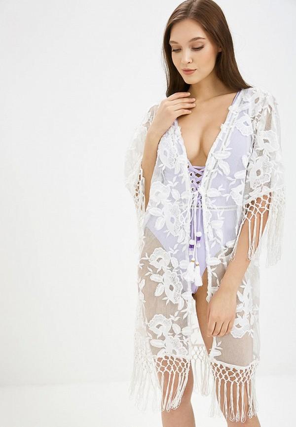 Пляжные платья и туники Milonga