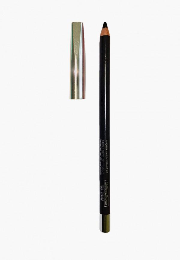 Карандаш для бровей Mikatvonk Mikatvonk MI080LWFNXL3 корректор mikatvonk mikatvonk mi080lwfepd1