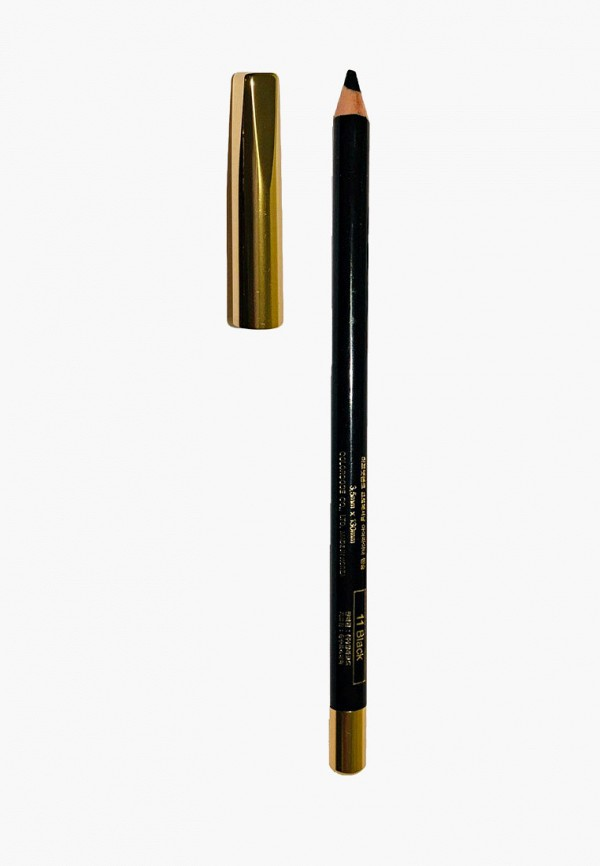 женский карандаш для глаз mikatvonk, черный