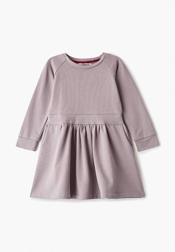 лучшая цена Платье Misha & Milo Misha & Milo MI082EGFNOB9