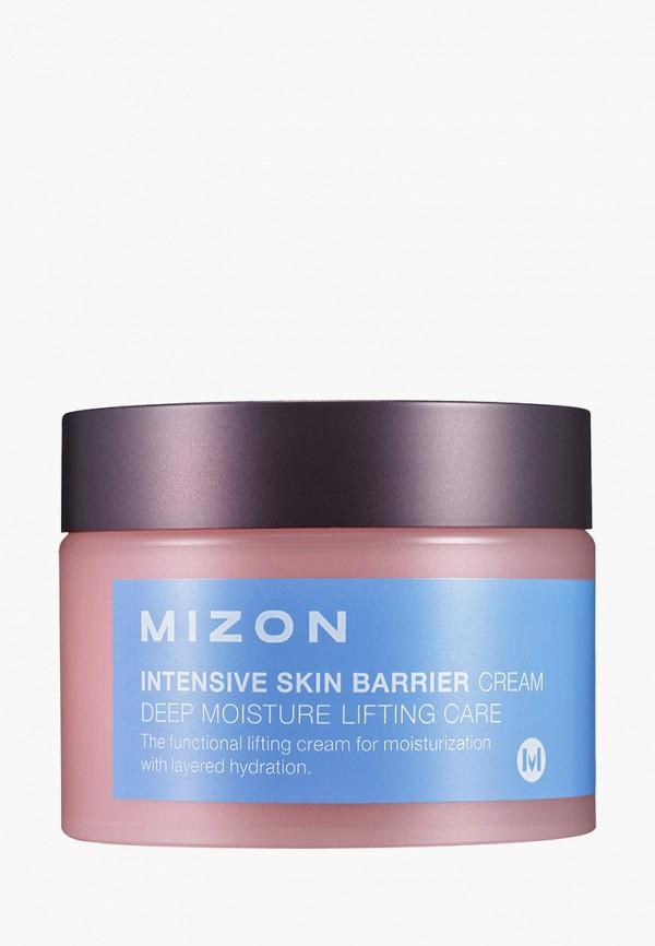 Крем для лица Mizon Mizon MI083LWGCCO1 крем для рук mizon mizon mi083lwgccl9
