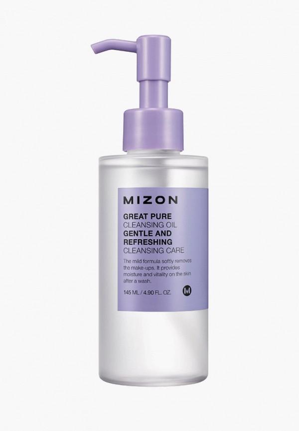 Гидрофильное масло Mizon Mizon MI083LWGCCP0