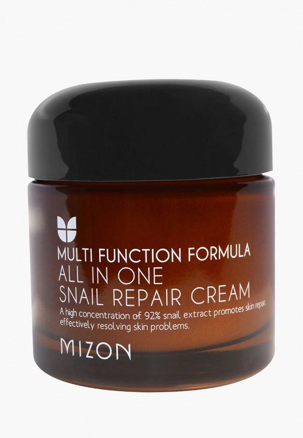 Крем для лица Mizon Mizon MI083LWGCCP4 крем для рук mizon mizon mi083lwgccl9