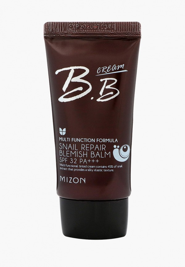 BB-Крем Mizon Mizon MI083LWGCCP7 крем для рук mizon mizon mi083lwgccl9