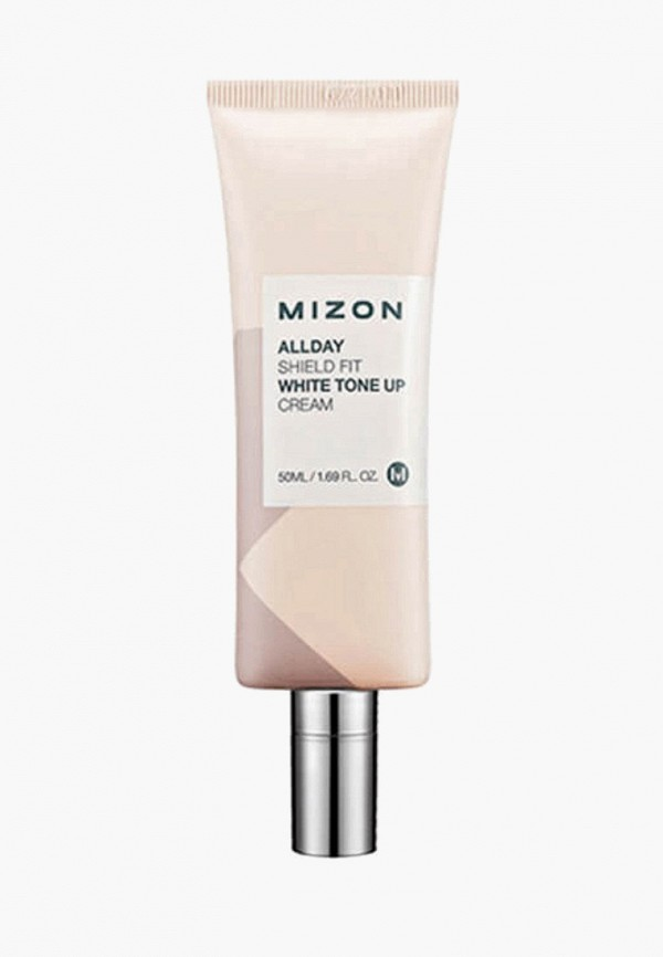 Крем для лица Mizon Mizon MI083LWGCCQ5 крем для рук mizon mizon mi083lwgccl9