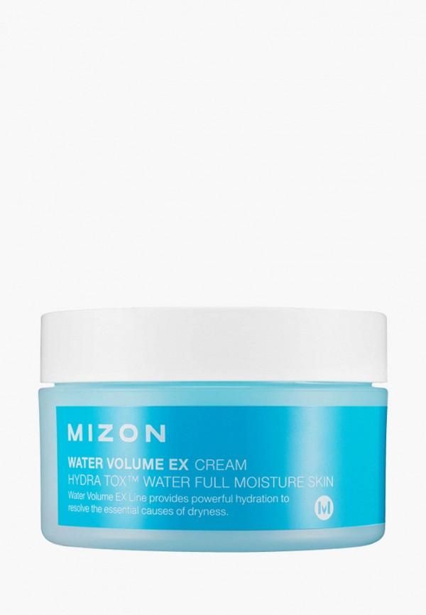 Крем для лица Mizon Mizon MI083LWGCCR1 крем для рук mizon mizon mi083lwgccl9