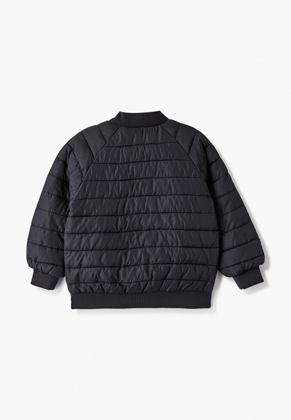 Куртка для мальчика утепленная Mini Rodini 20710109 Фото 3