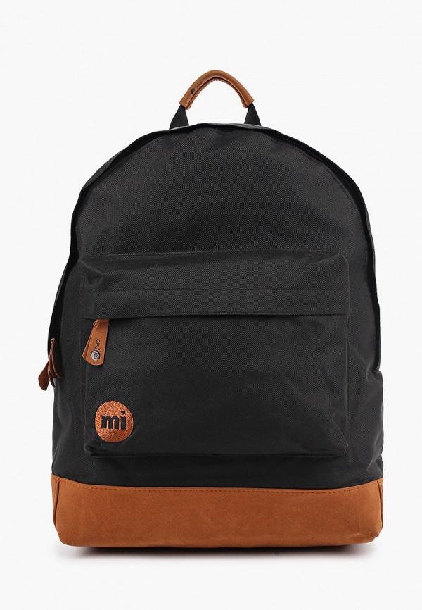 Рюкзак Mi-Pac Mi-Pac MI085BUHBUW1 рюкзак mi pac mi pac mi085bwhbuw9