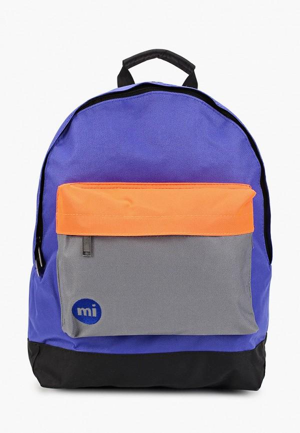 Рюкзак Mi-Pac Mi-Pac MI085BUHBUW4 цена