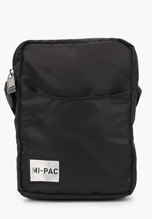 Сумка Mi-Pac Mi-Pac MI085BUHBUY7 цена