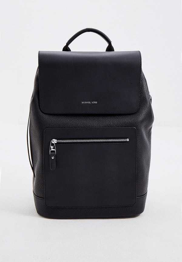 мужской рюкзак michael kors