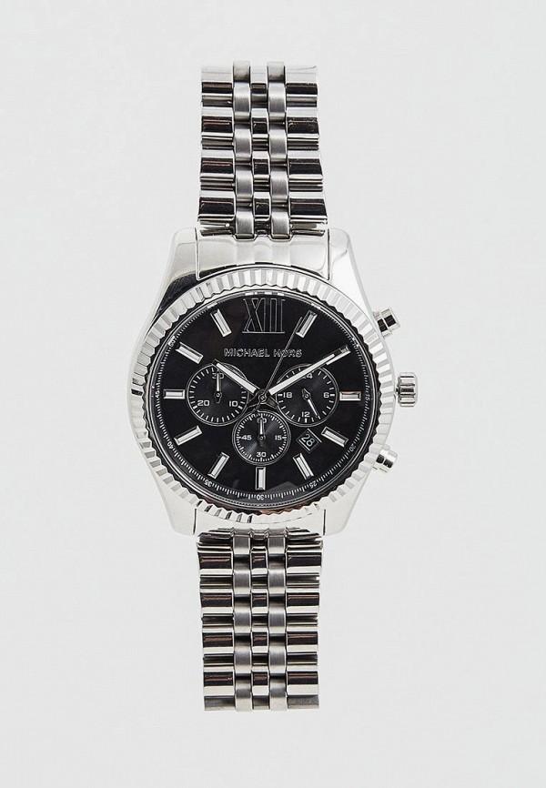 Часы Michael Kors Michael Kors MI186DMBENM6 часы michael kors michael kors mi186dwaowf8