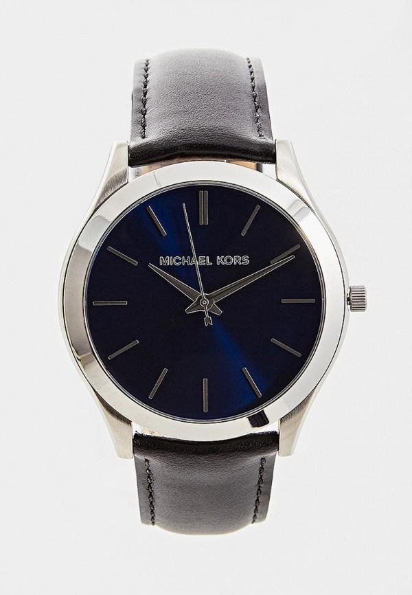 Часы Michael Kors Michael Kors MI186DMDDAO0 цена и фото