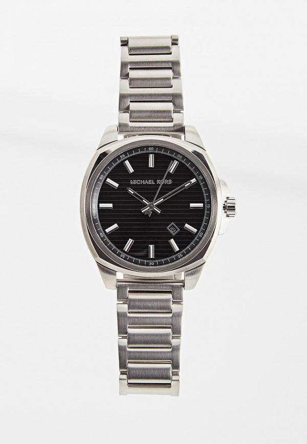 Часы Michael Kors Michael Kors MI186DMDDBS1 цена и фото