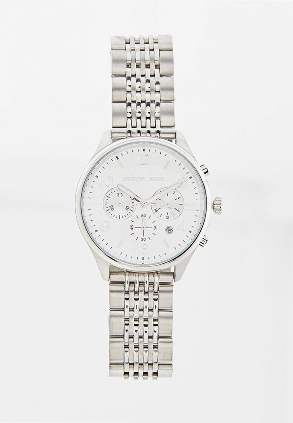 Часы Michael Kors Michael Kors MI186DMDDBS2 цена и фото