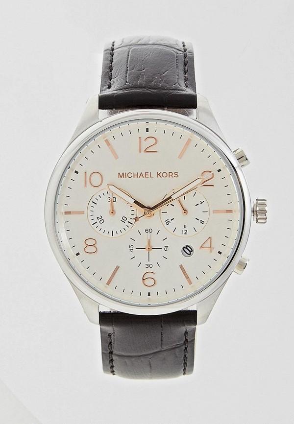 Часы Michael Kors Michael Kors MI186DMEUVF6 все цены