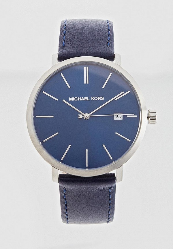Часы Michael Kors Michael Kors MI186DMEUVF9 michael kors ladies chronos mk5323