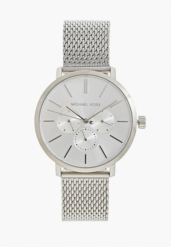 Часы Michael Kors Michael Kors MI186DMEUVG1 женские часы michael kors mk6578