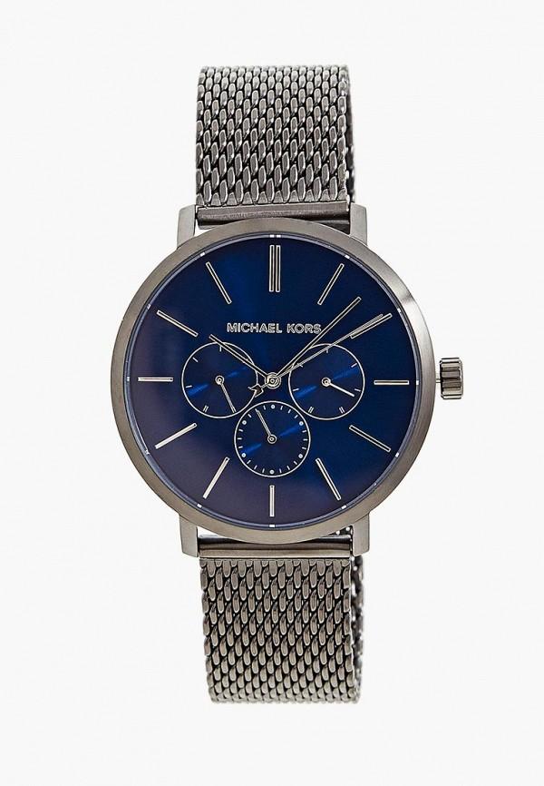 Часы Michael Kors Michael Kors MI186DMEUVG2 michael kors часы michael kors mk8077 коллекция runway