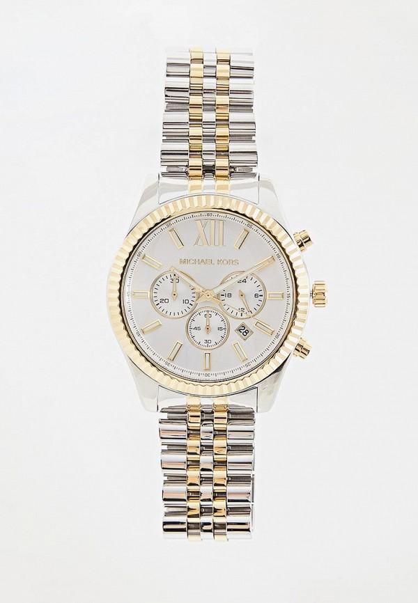 Часы Michael Kors Michael Kors MI186DMIPX81 часы michael kors michael kors mi186dwaowg2