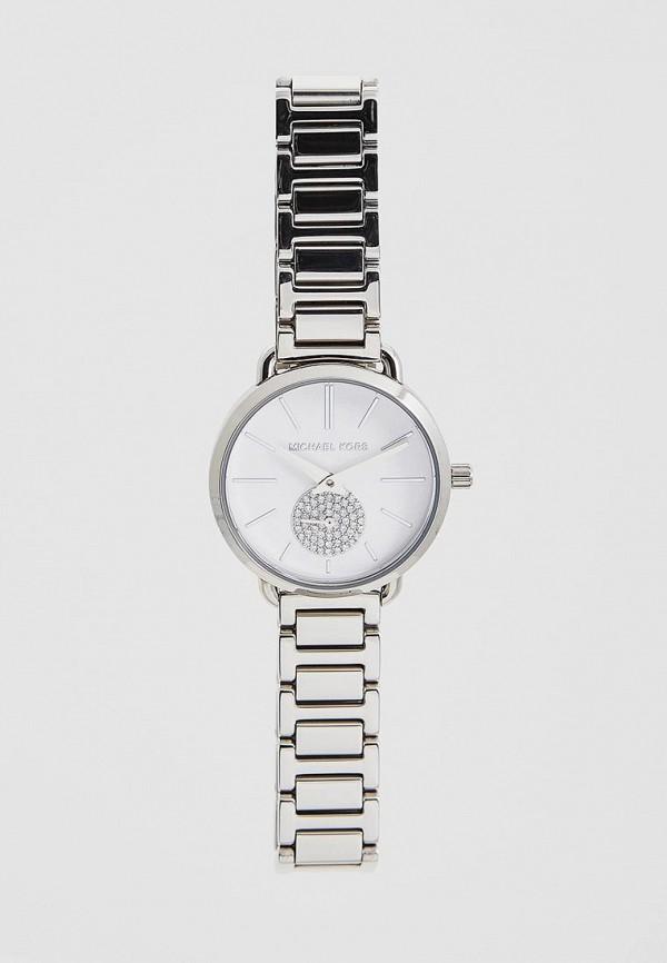 Часы Michael Kors Michael Kors MI186DWAZXM6 часы michael kors michael kors mi186dwgsj89