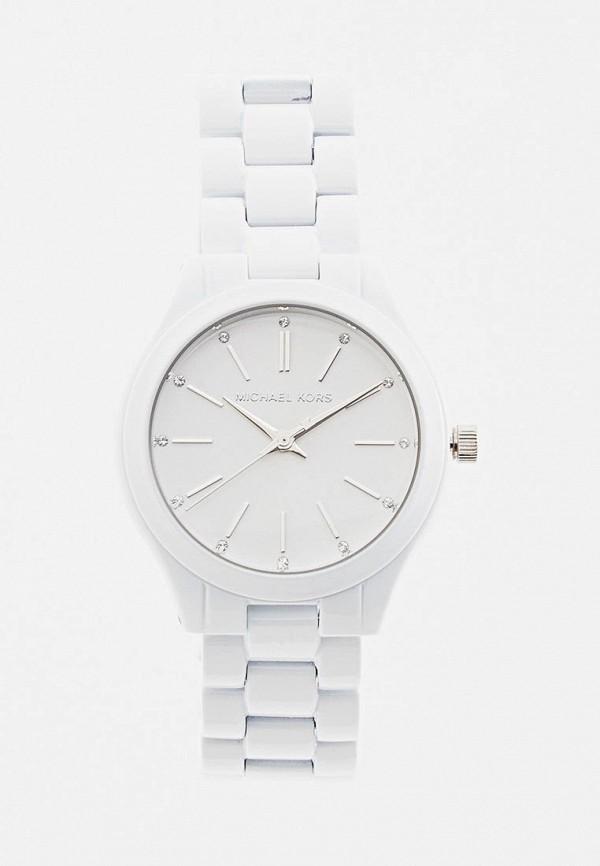 купить Часы Michael Kors Michael Kors MI186DWCKTO6 по цене 20980 рублей