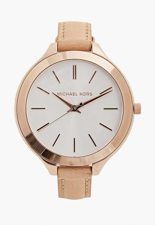 Часы Michael Kors Michael Kors MI186DWDIP21 часы michael kors michael kors mi186dwaowg2