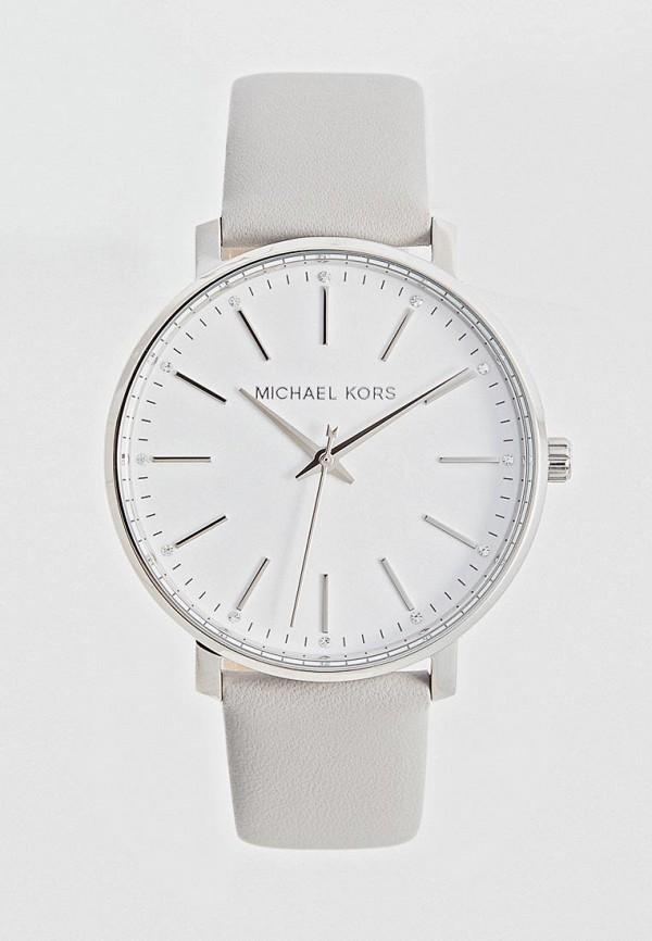 Часы Michael Kors Michael Kors MI186DWEUVD1 все цены