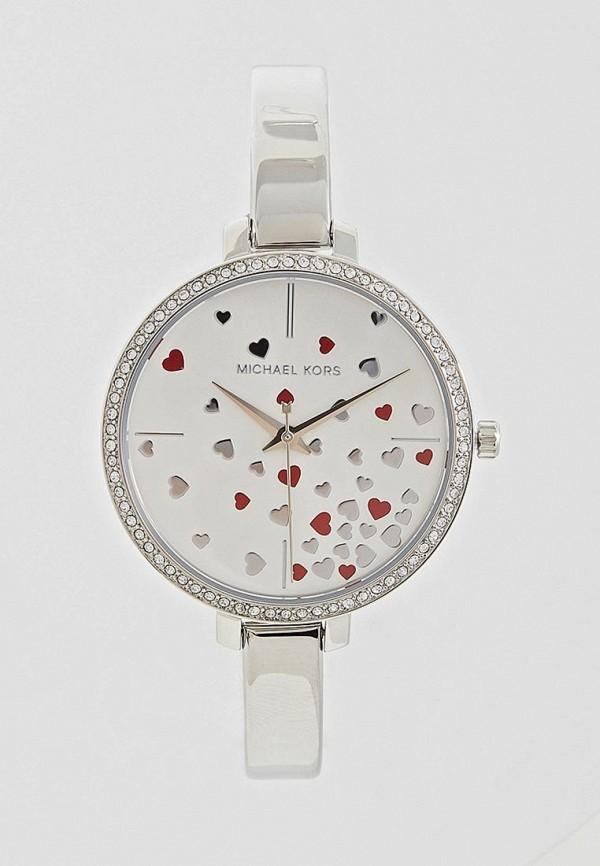 купить Часы Michael Kors Michael Kors MI186DWEUVD9 по цене 20980 рублей