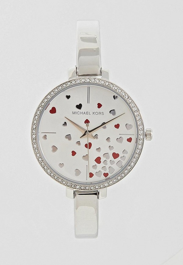 Часы Michael Kors Michael Kors MI186DWEUVD9 часы michael kors michael kors mi186dmeuvg4