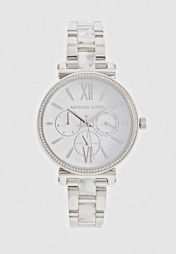 Часы Michael Kors Michael Kors MI186DWEUVE6 все цены