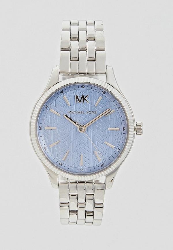 купить Часы Michael Kors Michael Kors MI186DWEUVF1 по цене 18640 рублей